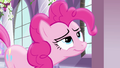 Pinkie Pie daydreaming about frosting S4E01.png