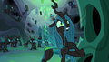 "Queen Chrysalis ""according to my plan"" S6E26.png"