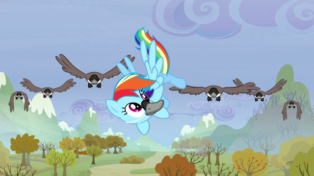 File:Rainbow kicks a bird away S5E5.png