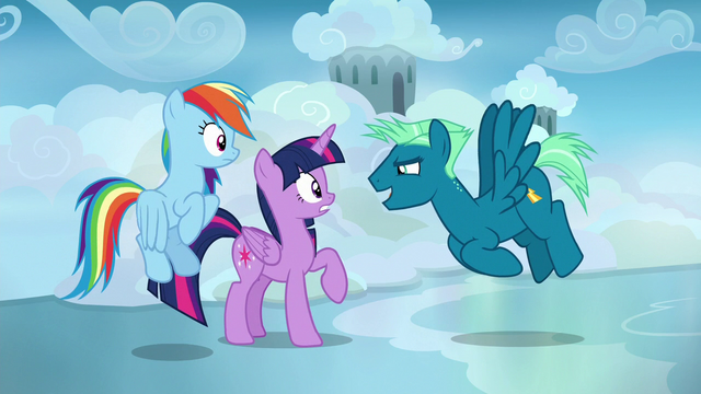 "File:Sky Stinger ""prepare to be impressed!"" S6E24.png"