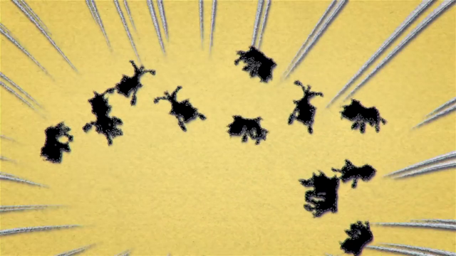 File:Changelings get blown away BFHHS1.png