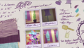 Concept of Rarity's Hotel Chic collection RPBB2.png