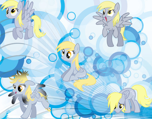 File:FANMADE Derpy 2.png