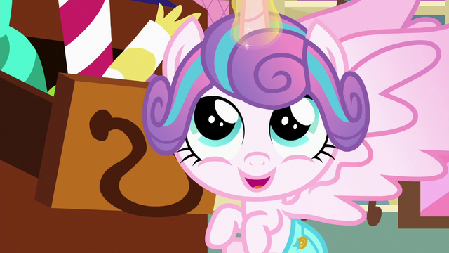 File:Flurry Heart comes up with an idea S7E3.png