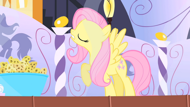 File:Fluttershy explains all S1E20.png