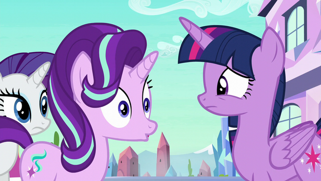 File:Starlight in pleasant surprise S6E1.png