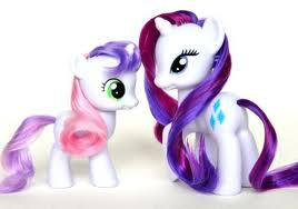 File:Sweetie Belle and Rarity Toys 1.jpg