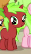Unicorn Filly in Apple Family.png