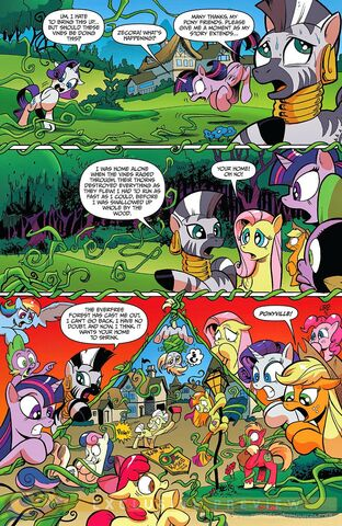 File:Comic issue 27 page 3.jpg