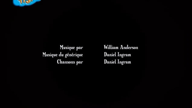 File:French Credits 3.png