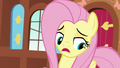 """Fluttershy """"can't build the sanctuary alone"""" S7E5.png"""