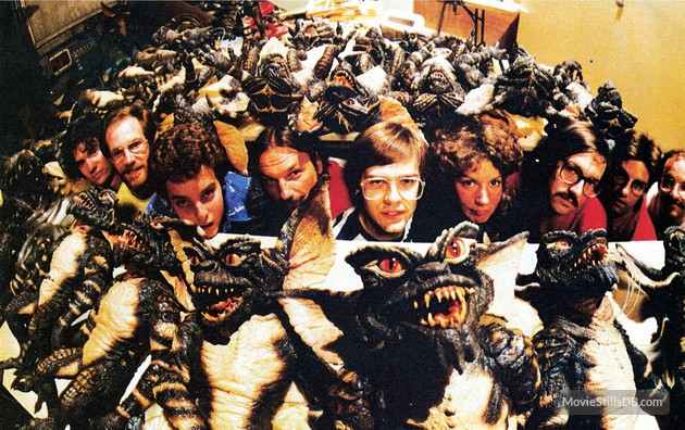 File:Gremlins movie behind the scenes.jpg