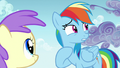 Rainbow Dash looking at storm clouds S7E14.png