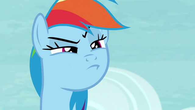 File:Rainbow looking serious S5E5.png