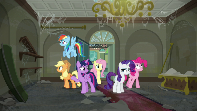 "File:Twilight ""Rarity, it's lovely"" S6E9.png"