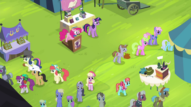 File:Auction crowd dispersing S4E22.png