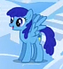 File:Blueberry Cloud ID S1E16.png