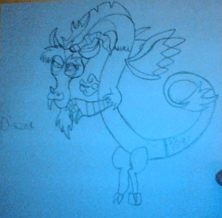 File:FANMADE Discord drawing by The Biggest SU Fan.png