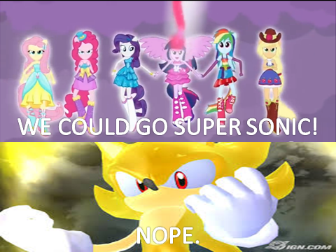 File:FANMADE Super Sonic EG.png