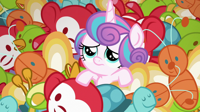 File:Flurry Heart looking ashamed S7E3.png