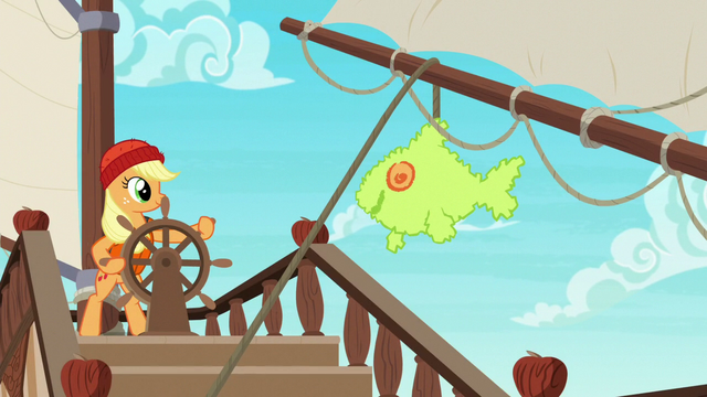 File:Pinata set up in Pinkie Pie's story S6E22.png