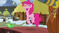 Pinkie Pie jumping with joy S7E11.png