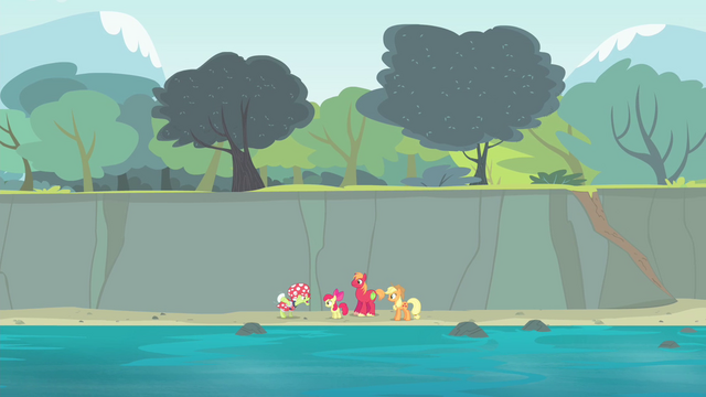 File:The Apples beside the river S4E20.png