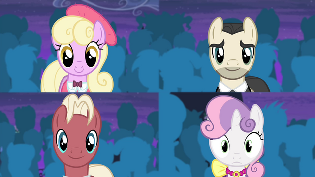 File:The candidates S4E19.png
