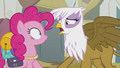 "Gilda asks ""Help it what?"" S5E8.png"