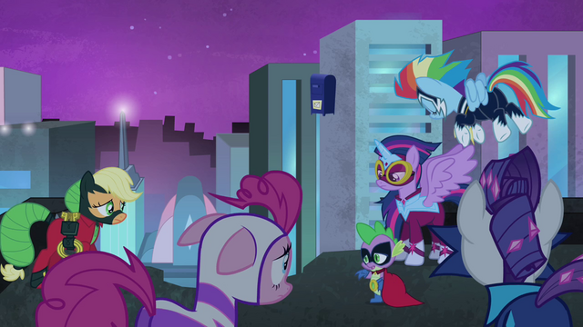 File:Mailbox flying at Power Ponies S4E06.png
