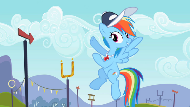 File:Rainbow Dash don't leave hanging S2E7.png
