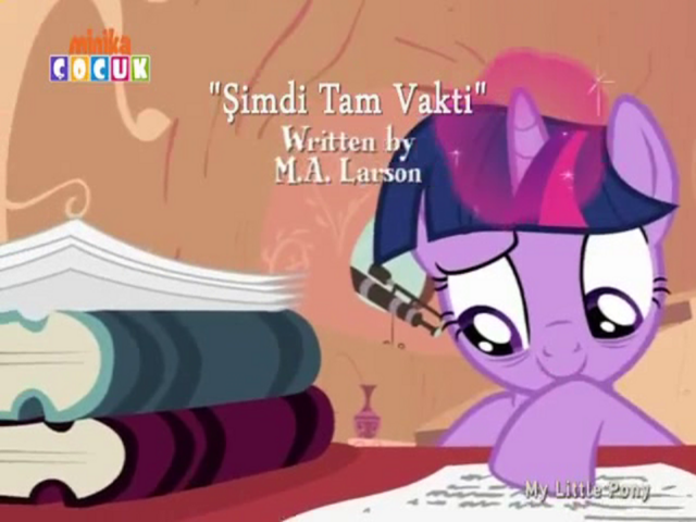 File:S2E20 Title - Turkish.png
