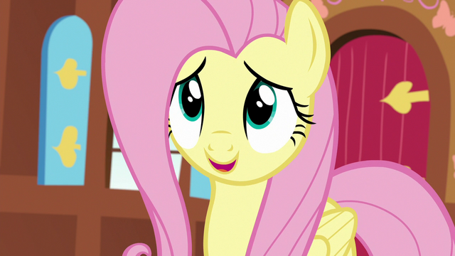 "File:Fluttershy ""will you join me?"" S7E5.png"