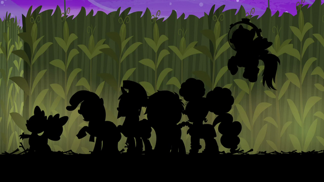 File:Main cast frightened silhouettes S5E21.png