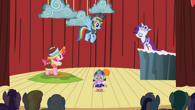File:Spike narrating 2 S2E11.png
