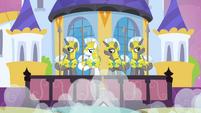 Station Guards S02E25