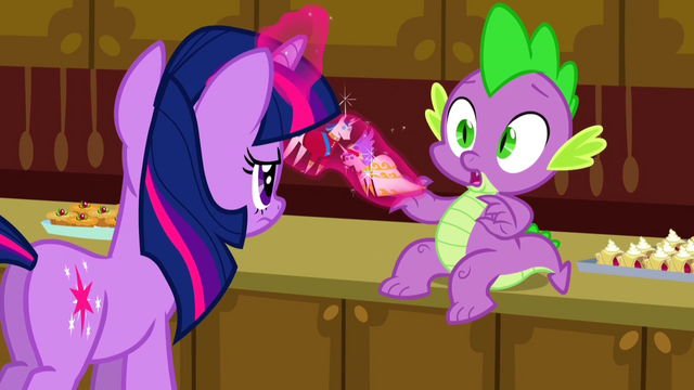 File:Twilight takes the dolls away from Spike S02E25.png