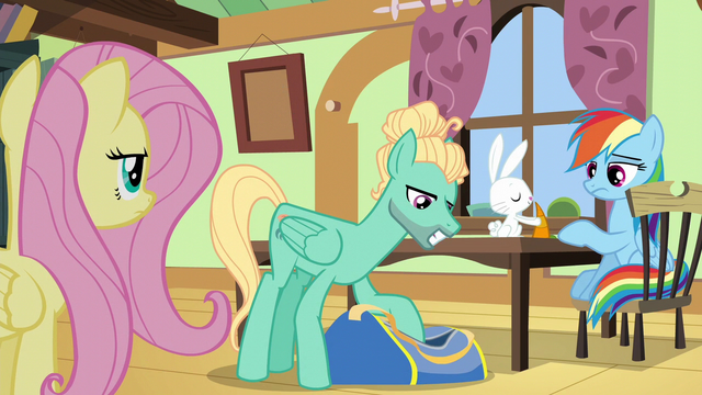 "File:Zephyr Breeze ""by definition, it's someplace else"" S6E11.png"