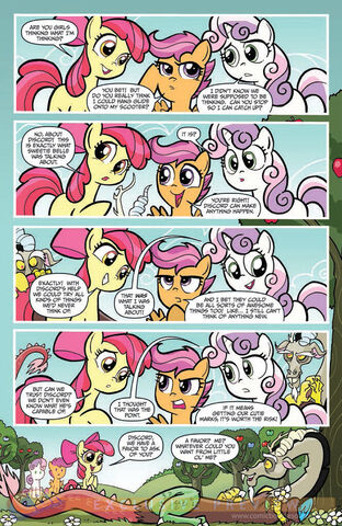 File:Friends Forever issue 2 page 7.jpg