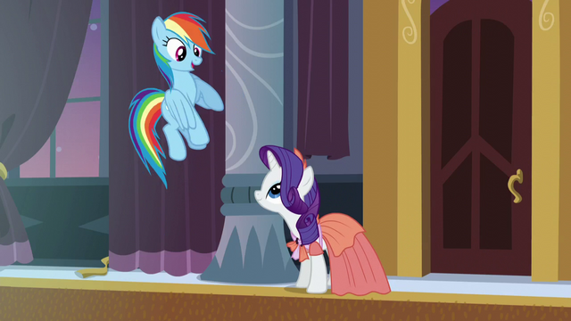 "File:Rainbow ""See you tomorrow"" S5E15.png"