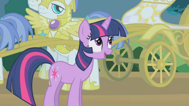 "File:Twilight ""they don't always seem to make sense"" S1E10.png"