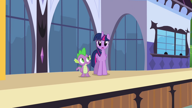 File:Twilight 'but I am... I just know it' S4E01.png