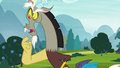 "Discord ""always goes out of her way"" S7E12.png"