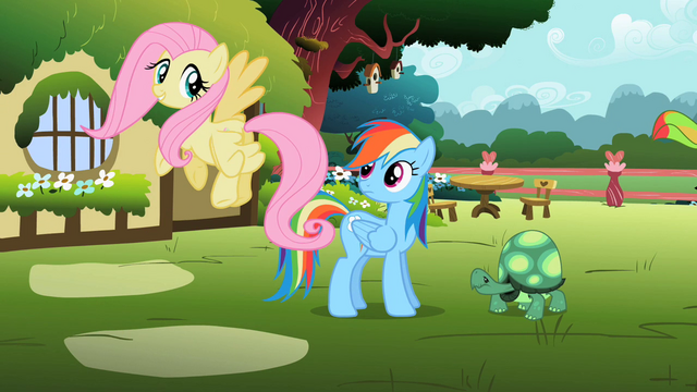 File:Fluttershy 'fit the ticket' S2E07.png