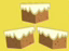File:Mr. Cake cutie mark crop S2E23.png