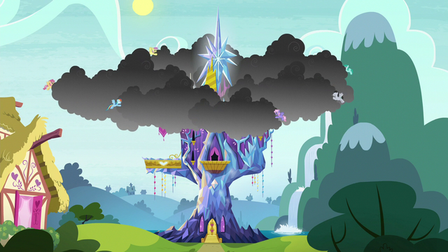 File:Pegasi move storm clouds to the Castle of Friendship S6E21.png