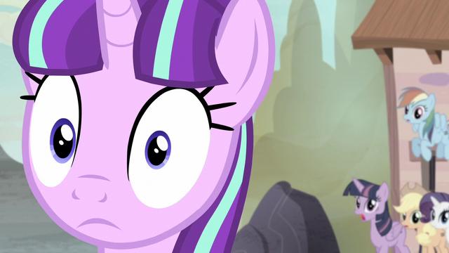 File:Starlight hears Twilight's lecture S5E2.png