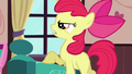 Apple Bloom 'To fight back' S3E4.png
