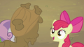 Apple Bloom 'almost won' S2E05.png