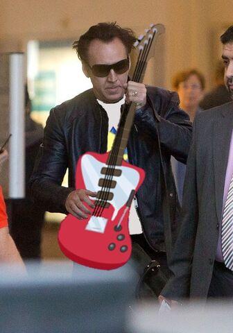 File:FANMADE Nicolas Cage holding guitar.jpg